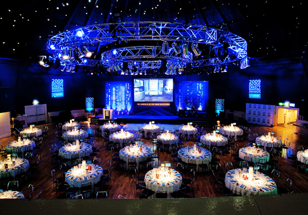 Top Award Ceremony Award Ceremony Event Management