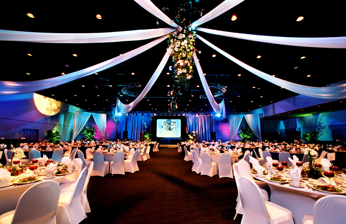 event management courses in Bangalore by kaalia