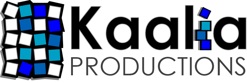 kaalia production_logo
