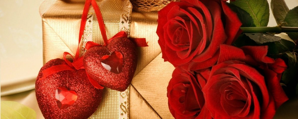 Valentines Day party event management by kaalia events