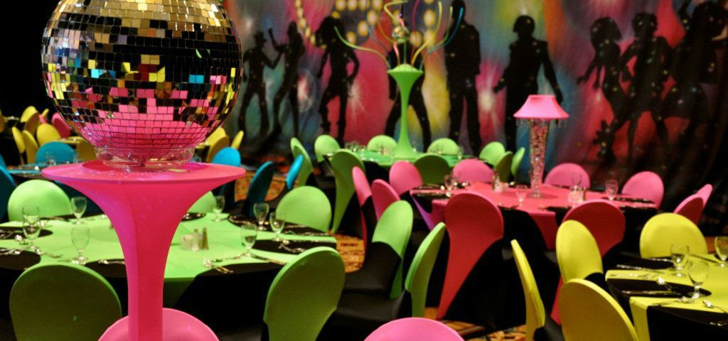 theme parties event management by kaalia events