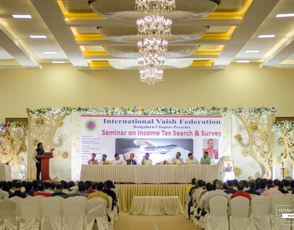 EVENT ORGANIZER IN BANGALORE