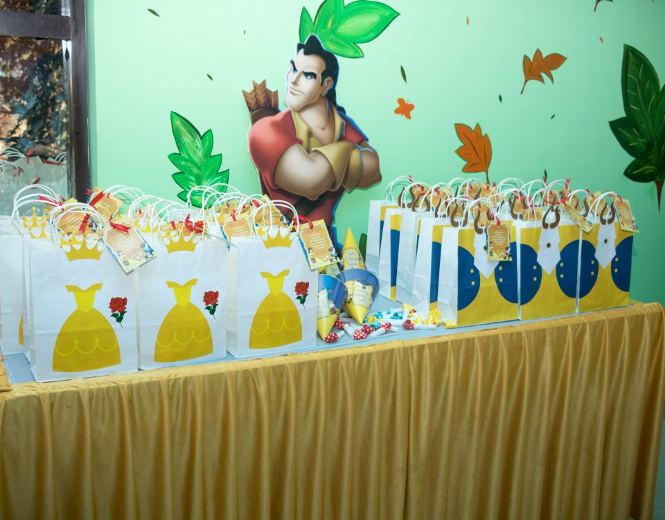 BEST EVENT ORGANIZER IN BANGALORE