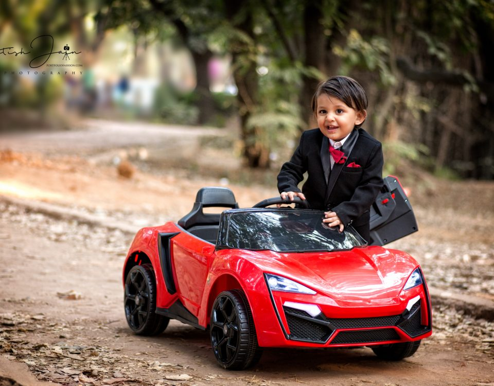 baby photoshoot in bangalore