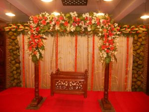 event organizers in bangalore