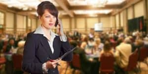 event managers in bangalore