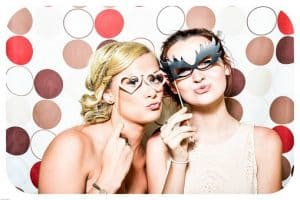 photo booth services in bangalore